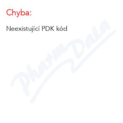 Drontal a.u.v.tbl.3x8 pro kočky