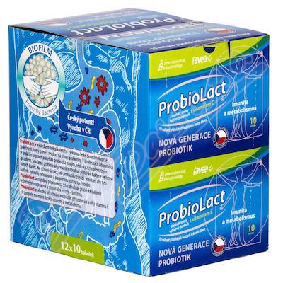 Favea ProbioLact tob.12x10