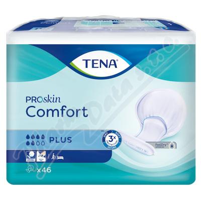 TENA Comfort Plus ink.plena 46ks 752846