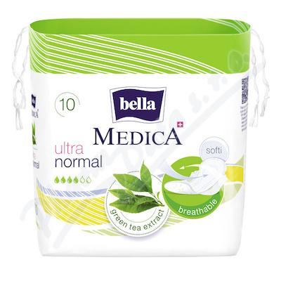 Bella Medica Ultra Normal 10ks