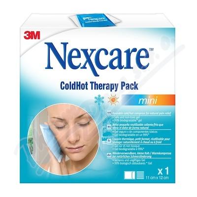 3M Nexcare ColdHot Therapy Pack Mini 11x12cm