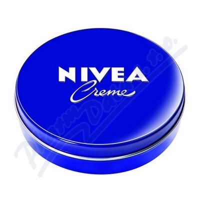 NIVEA Creme 250ml 80105