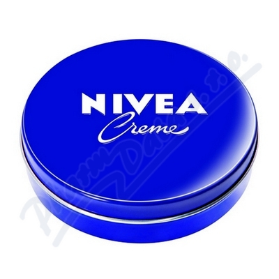 NIVEA Creme 75ml 80103