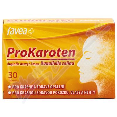Favea Prokaroten tob.30