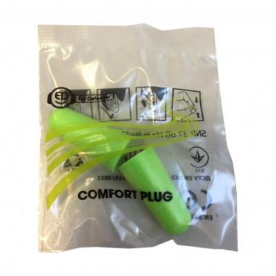 Chránič sluchu ED Comfort Plug