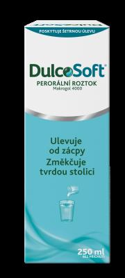 DulcoSoft®  250 ml