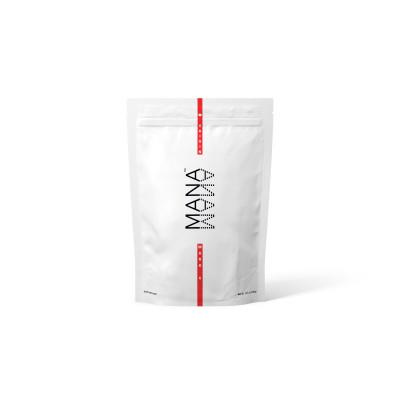 Mana Mark 6 Powder Origin plnohodnotné jídlo 430g