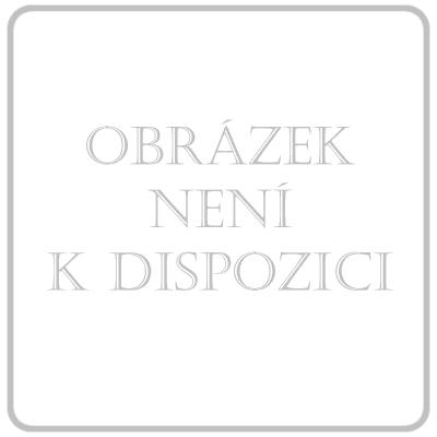 Drosetux Neo sir.1x150ml